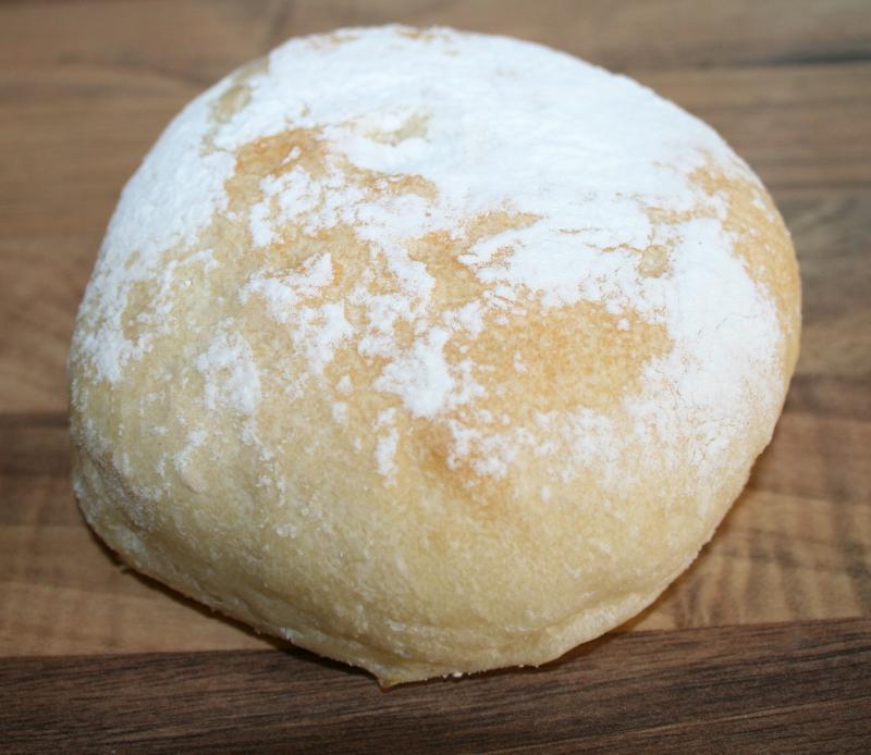 Brot Brötchen backen 26 02 04 03 2011 520604999