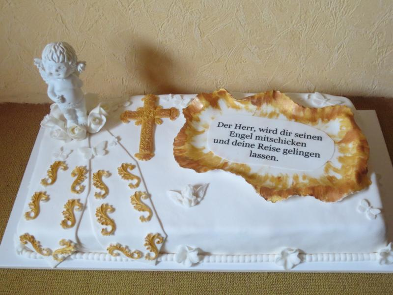 Torte Taufe 2662019805
