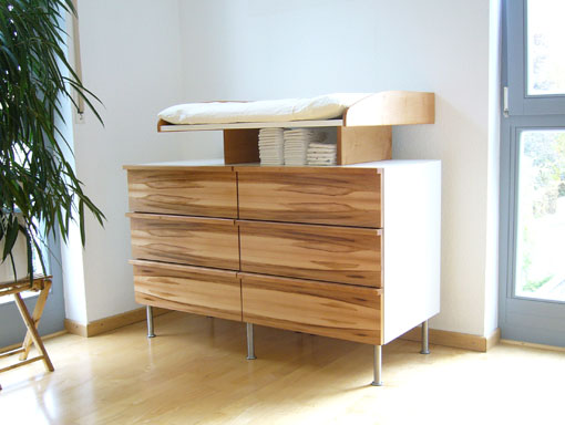 k chen und m bel 2 fotoalbum sonstiges bei chefkoch de. Black Bedroom Furniture Sets. Home Design Ideas