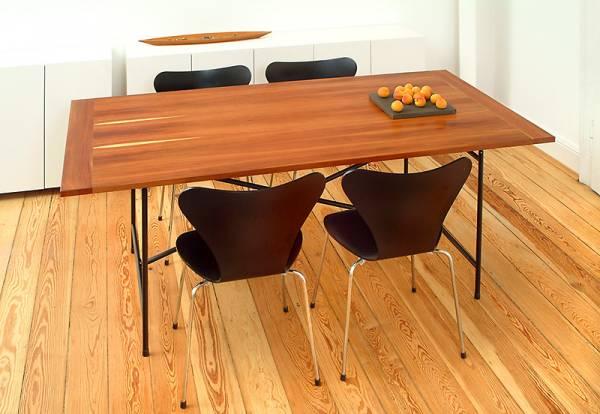 k chen und m bel 1 fotoalbum sonstiges bei chefkoch de. Black Bedroom Furniture Sets. Home Design Ideas