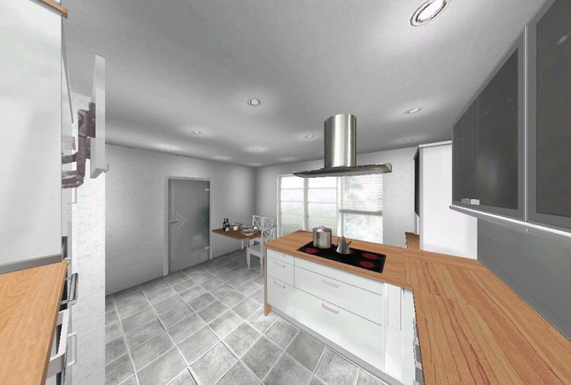 kern kuechenplanung kuechenplaner 02 jpg profi tipps f r. Black Bedroom Furniture Sets. Home Design Ideas