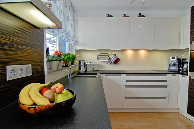 k chenplanung fotoalbum sonstiges bei chefkoch de. Black Bedroom Furniture Sets. Home Design Ideas