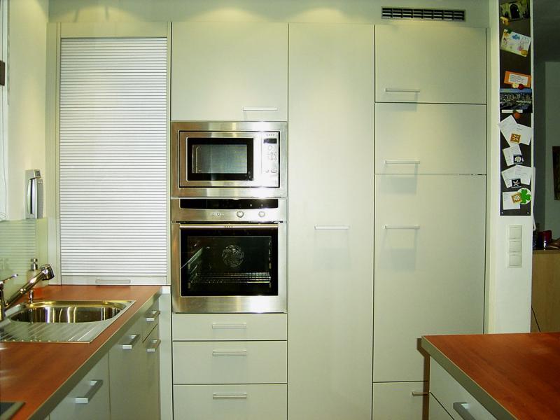 Vorratsschrank Küche hexle ganz privat o fotoalbum sonstiges bei chefkoch de