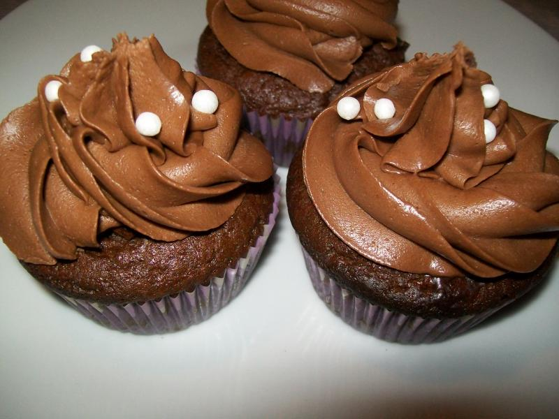 puddingcreme f llung f r cupcakes rezepte suchen. Black Bedroom Furniture Sets. Home Design Ideas