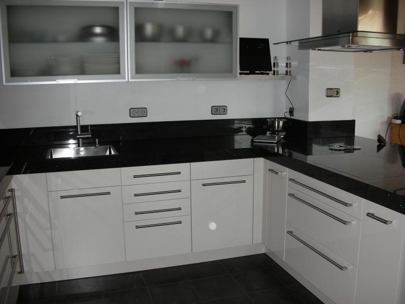 mein hund und meine k che fotoalbum sonstiges bei chefkoch de. Black Bedroom Furniture Sets. Home Design Ideas