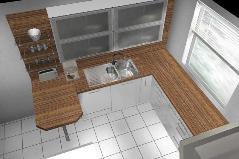 meine k che und mehr fotoalbum sonstiges bei chefkoch de. Black Bedroom Furniture Sets. Home Design Ideas