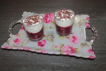 Essen Romantisches Dinner Valentinstag Kerzenschein Gesucht 2176618745
