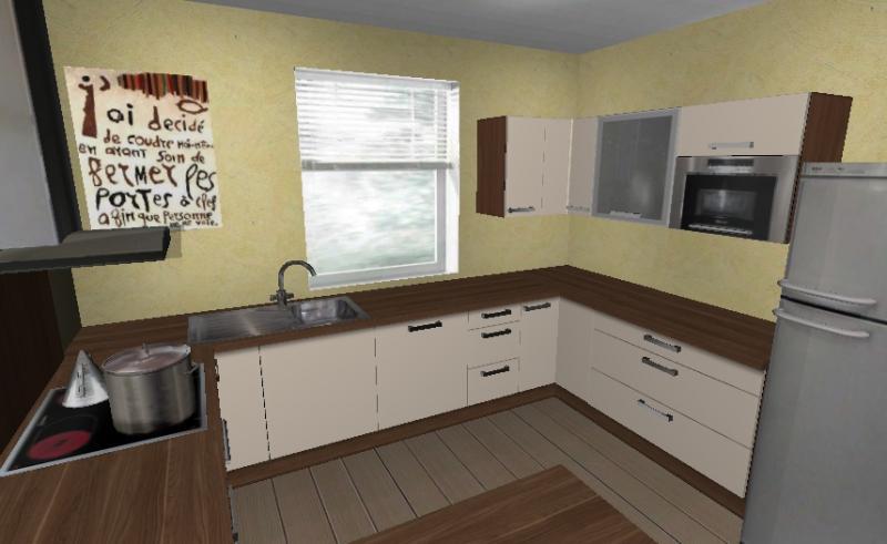 Neue Küche geplant 2608108777