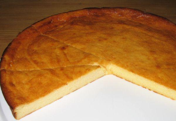 Leckereien aus meinem backofen fotoalbum kochen for Kuchen backofen