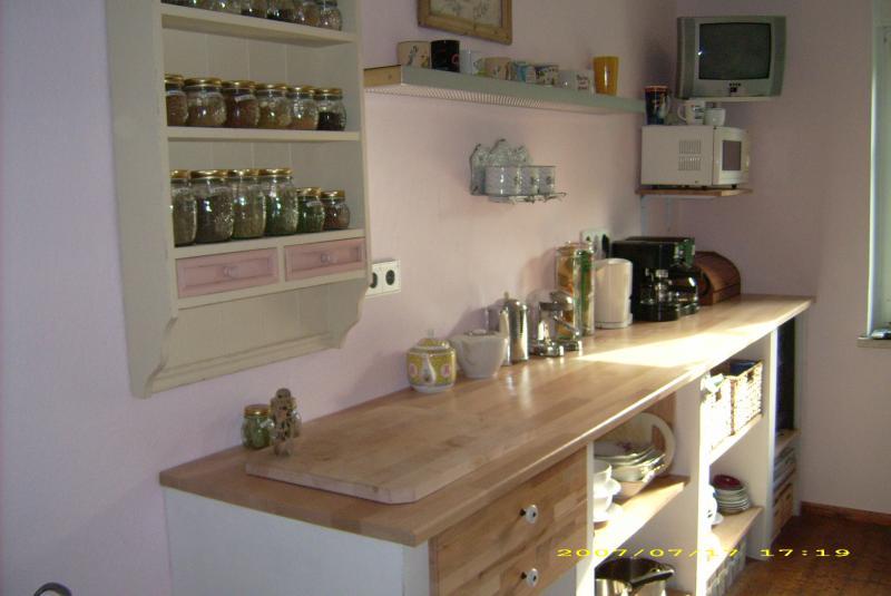 Küche Selber | Latribuna