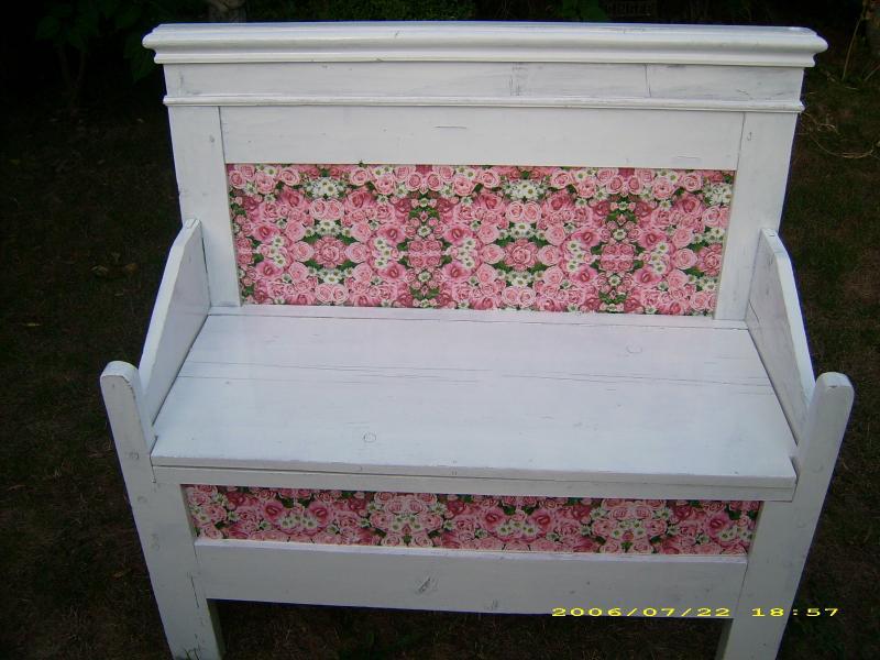 handarbeiten von rosnrot auch andere sachen die ich gerne mache wie m bel aufpeppen usw. Black Bedroom Furniture Sets. Home Design Ideas