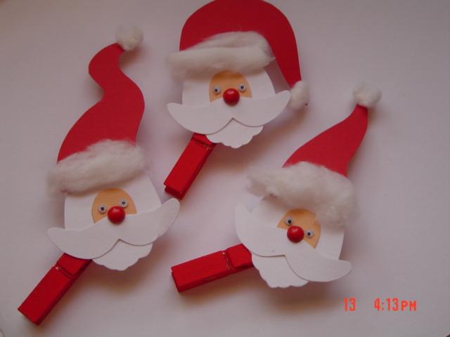 basteleien und deko rund um weihnachten fotoalbum kochen. Black Bedroom Furniture Sets. Home Design Ideas