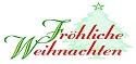 geschockt Preis Weihnachtsgans 3441587741
