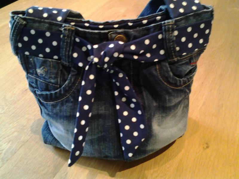 verkaufe jeanstasche kaufen u verkaufen forum. Black Bedroom Furniture Sets. Home Design Ideas