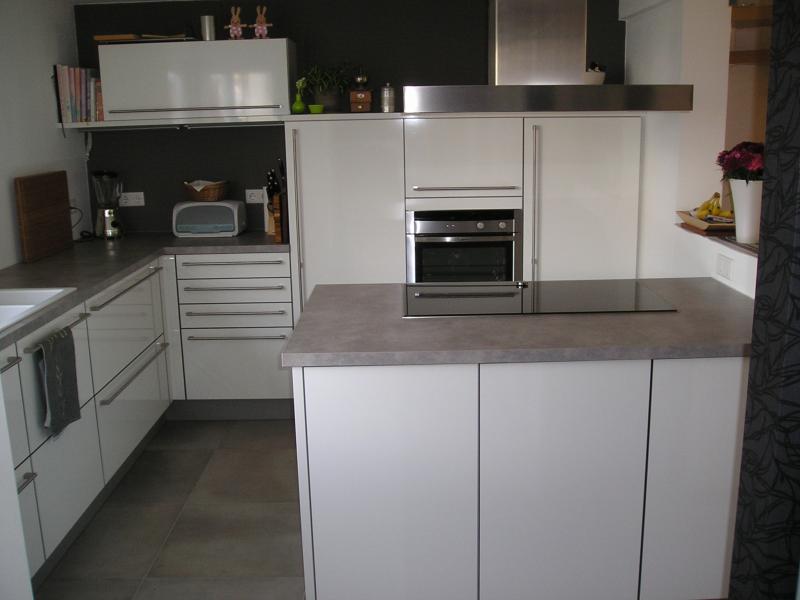 unsere neue k che fotoalbum kochen rezepte bei chefkoch de. Black Bedroom Furniture Sets. Home Design Ideas