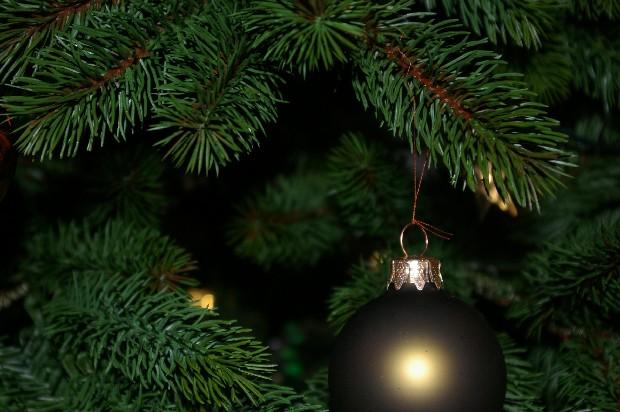 spritzguss weihnachtsbaum fotoalbum sonstiges bei. Black Bedroom Furniture Sets. Home Design Ideas