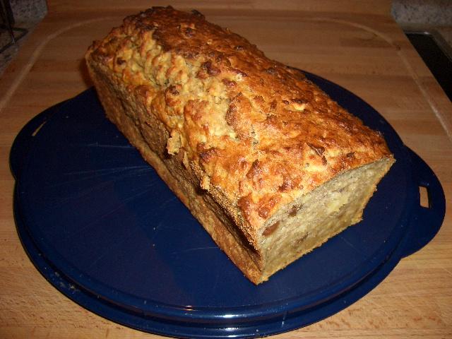 Chefkoch apfelkuchen kastenform