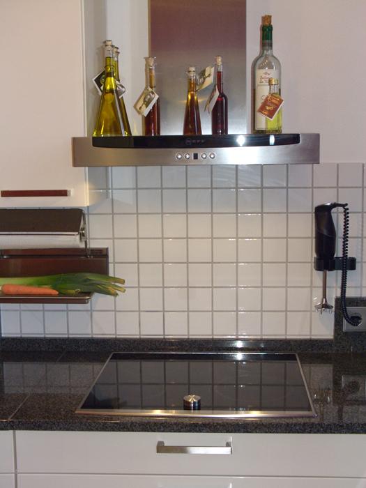 unsere neue k che dezember 07 januar 08 fotoalbum sonstiges bei chefkoch de. Black Bedroom Furniture Sets. Home Design Ideas
