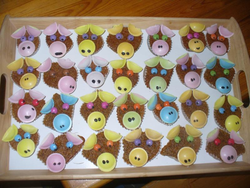 Meine Kuchen Torten Fotoalbum Kochen Rezepte Bei Chefkoch De