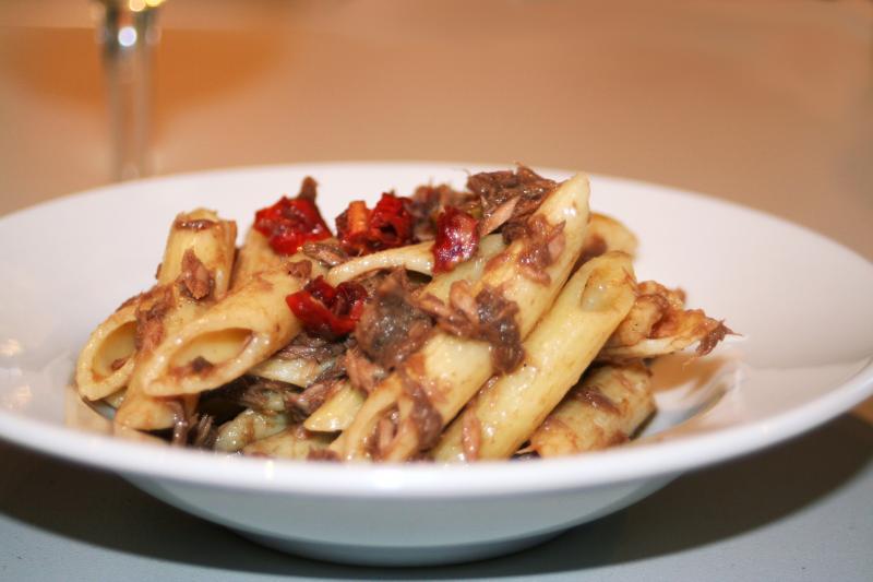 Buffet Erprobte aufgepasst schmeckt italienisches Antipasti Buffet 1262297130