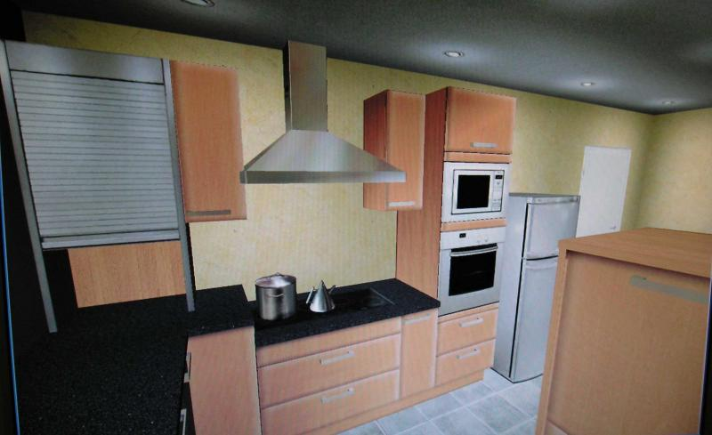 k chenplaung etc fotoalbum kochen rezepte bei chefkoch de. Black Bedroom Furniture Sets. Home Design Ideas