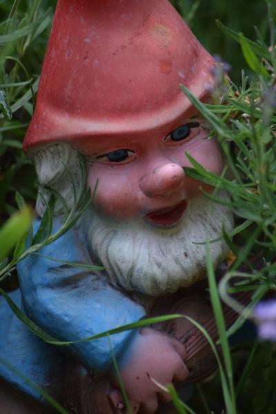 Spielereien Garten 1959038990