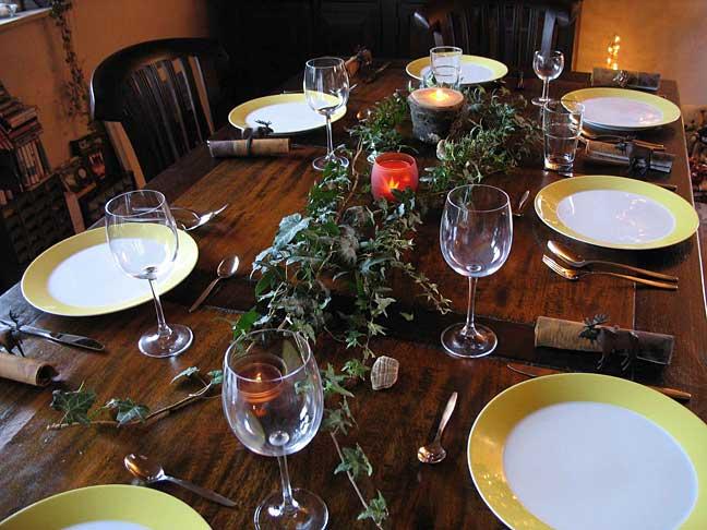 Kochen dekorieren fotoalbum kochen rezepte bei chefkoch de - Fotoalbum dekorieren ...