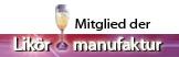 Vorsicht Wurstfüller 3943311704