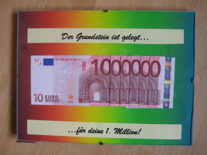 Geldgeschenke Zur Konfirmation Bw05 Startupjobsfa