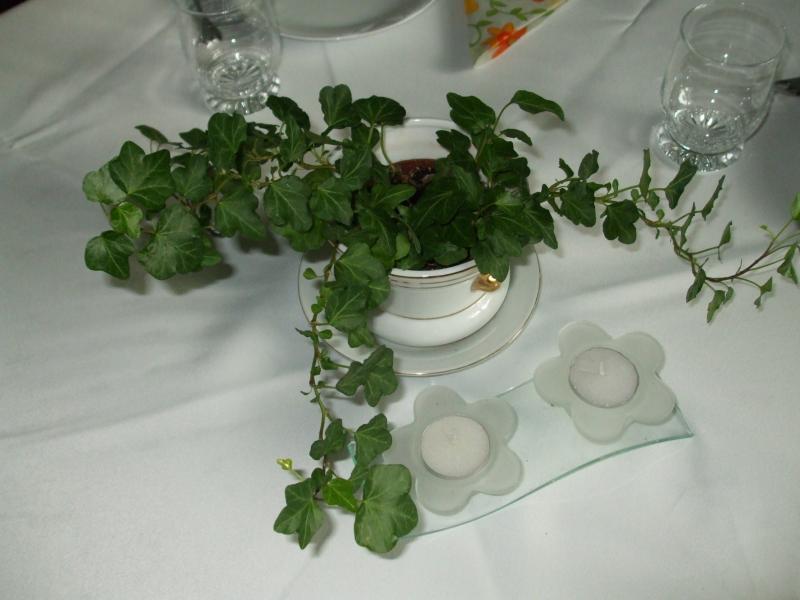 gr ser und schilfkolben pampasgras rosenstrauss zu ostern 2010 gro er blumenkorb zum. Black Bedroom Furniture Sets. Home Design Ideas