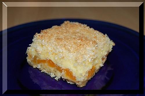 chefkoch mandarinen kokos kuchen appetitlich foto blog f r sie. Black Bedroom Furniture Sets. Home Design Ideas