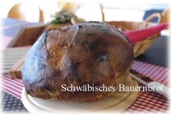 Brot Brötchen Bäckereien Bilder Kritiken 2749898359