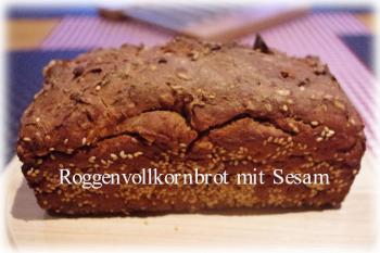 Brot Brötchen Bäckereien Bilder Kritiken 3696467353