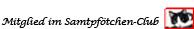 geräuchertes Paprikapulver 2461816077