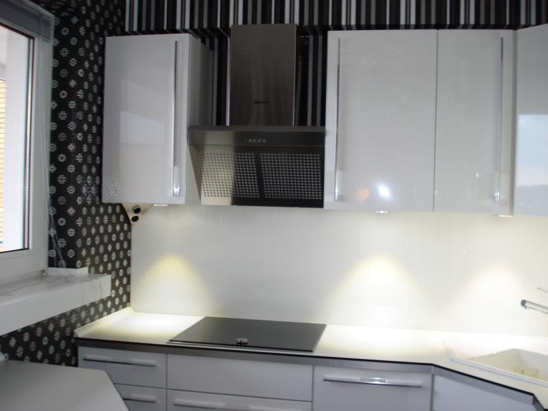 meine neue k che und alte k che fotoalbum kochen rezepte bei chefkoch de. Black Bedroom Furniture Sets. Home Design Ideas