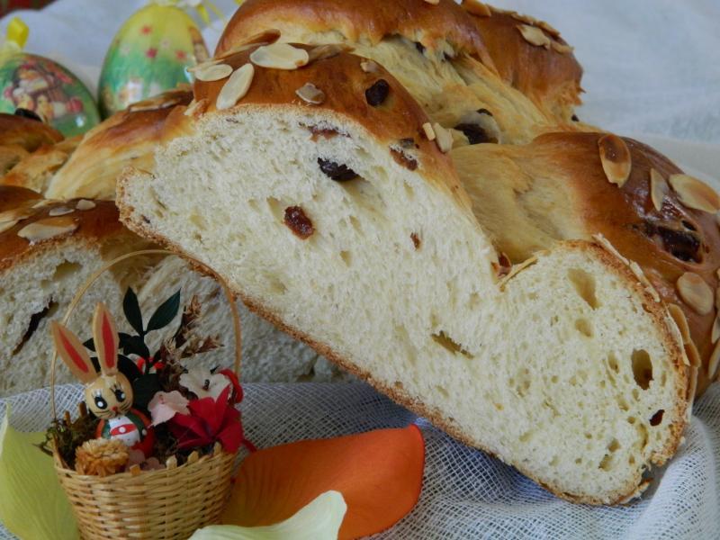 Brot Brötchen back 15 04 21 04 2017 3900718173