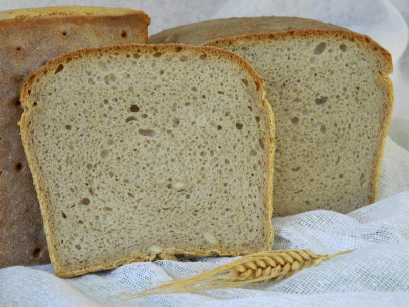 Brot Brötchen backen 01 12 07 12 2018 4162521910