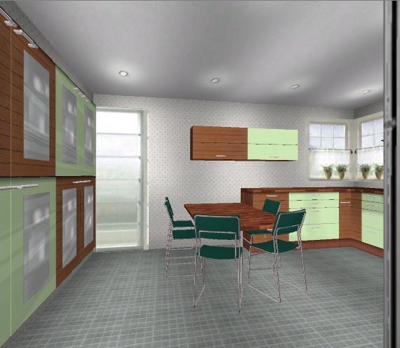 mankmill 4 73mx3 96m 18 73 qm geschlossene k che fotoalbum sonstiges bei. Black Bedroom Furniture Sets. Home Design Ideas