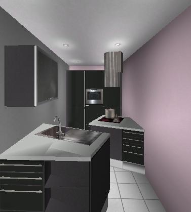 aamsterdamm update 4mx1 92 m 7 7 qm offene k che fotoalbum. Black Bedroom Furniture Sets. Home Design Ideas