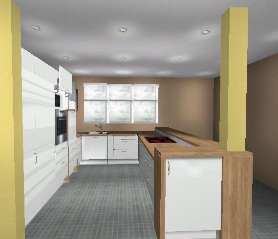k che einrichten checkliste neuesten. Black Bedroom Furniture Sets. Home Design Ideas