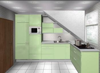 Mini Kuche Mit Spulmaschine Kuche Minikuche Mit Geschirrspuler