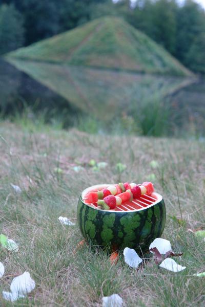 kreatives Obst Gemüse Kinder 3562356487