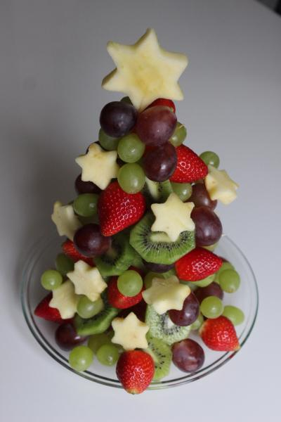 kreatives Obst Gemüse Kinder 2366299254
