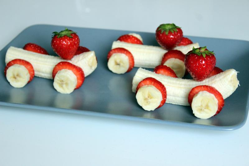 kreatives Obst Gemüse Kinder 4073515021