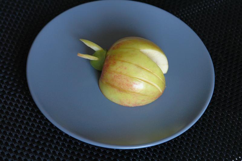 Tiere Obst Gemüse Kindergeburtstag 1828410980