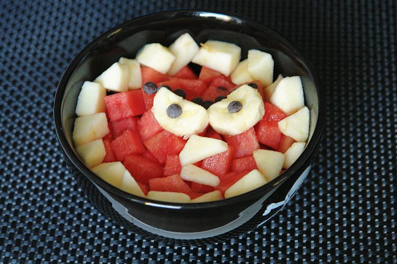 Tiere Obst Gemüse Kindergeburtstag 3530310957