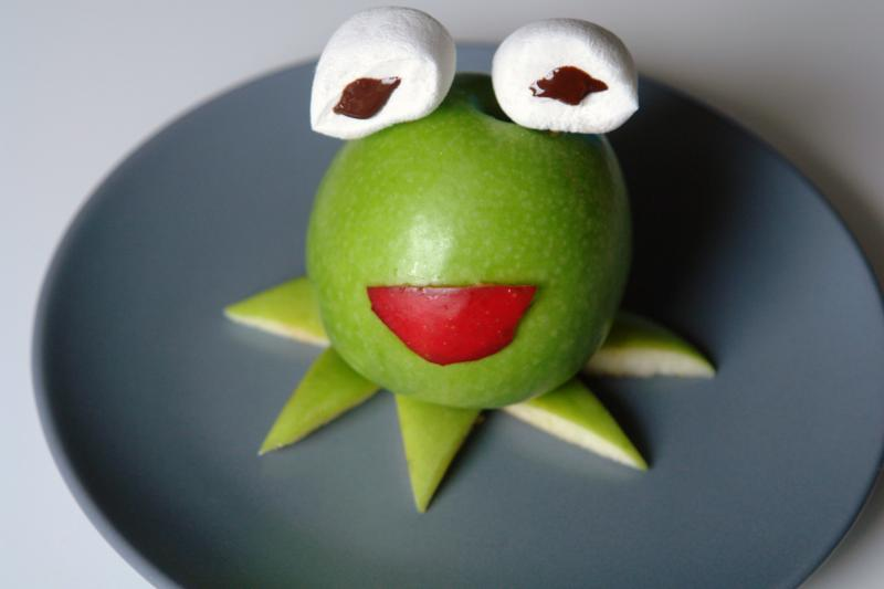Tiere Obst Gemüse Kindergeburtstag 3899609099