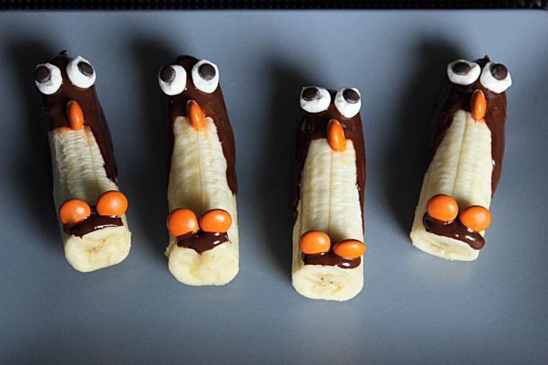 Tiere Obst Gemüse Kindergeburtstag 1689456613