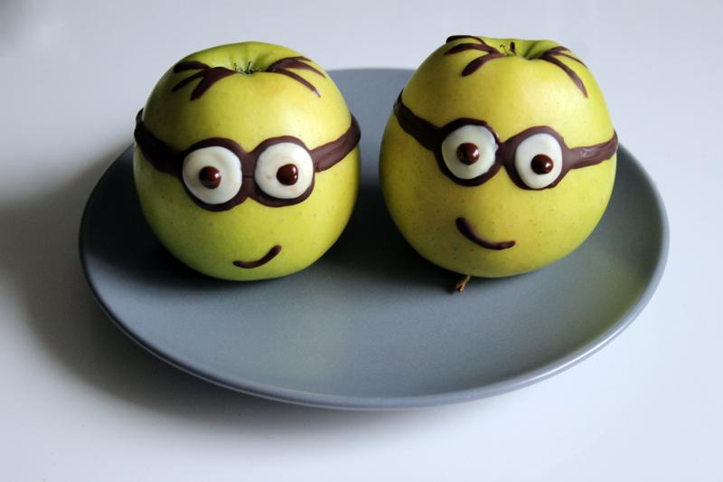 Tiere Obst Gemüse Kindergeburtstag 3012224854