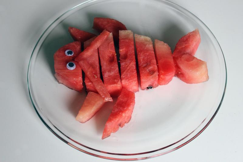 Tiere Obst Gemüse Kindergeburtstag 3675117090